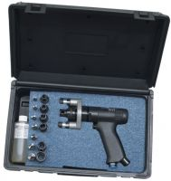 US7387RSK - Rivet Shaver Kits