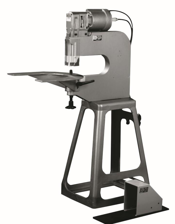 Aircraft Riveters U S Industrial Tool