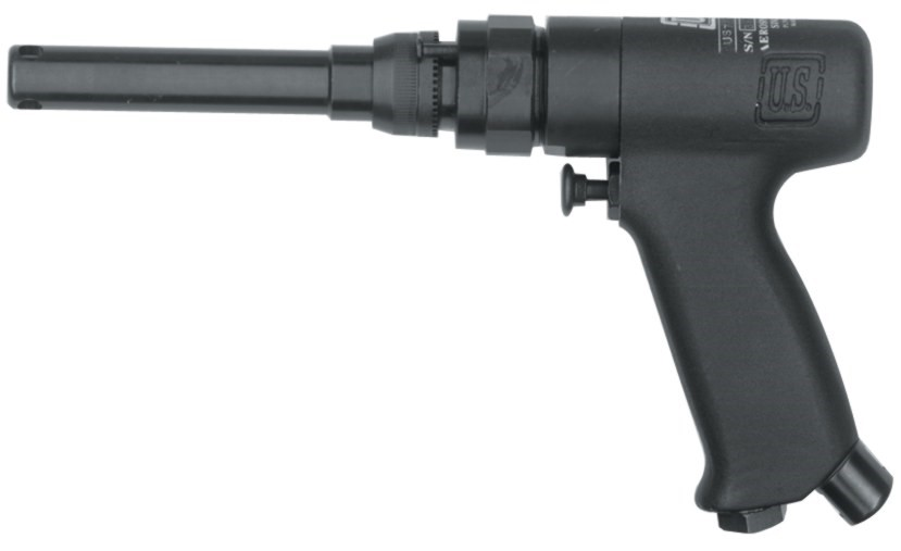 Rivet Shaver U S Industrial Tool
