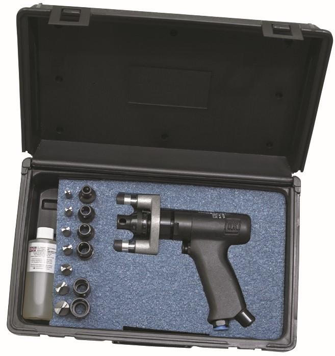 Rivet Shavers   Rivet Tools   US Industrial Tool - U S