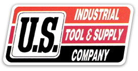 US Industrial Tool