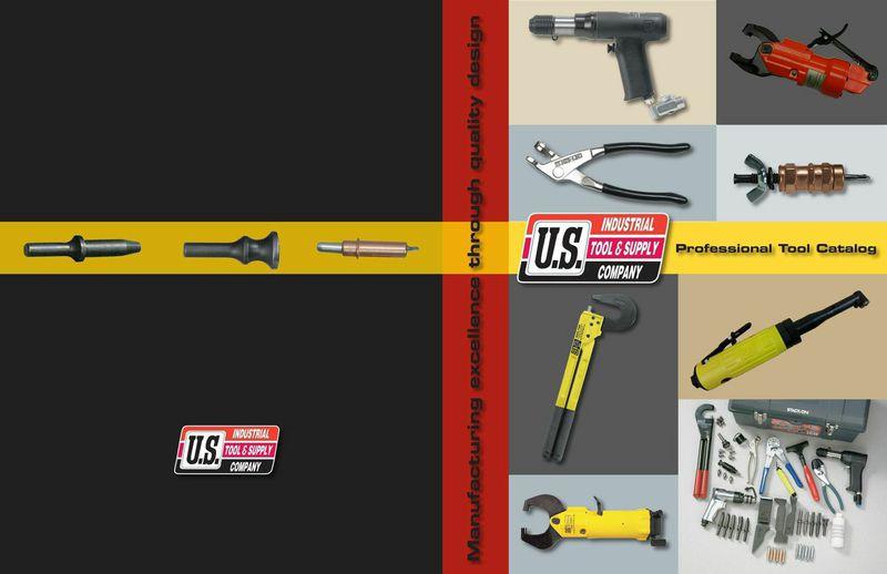 Download A Pdf Catalog U S Industrial Tool